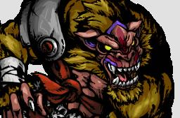 File:Telida, Ape Savage II Face.png