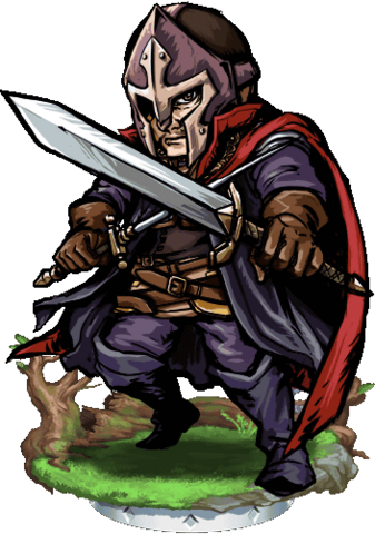 File:Elven Guard Captain Figure.png