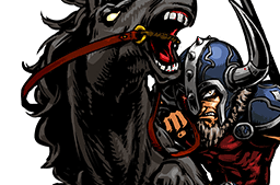 File:Odin II Face.png