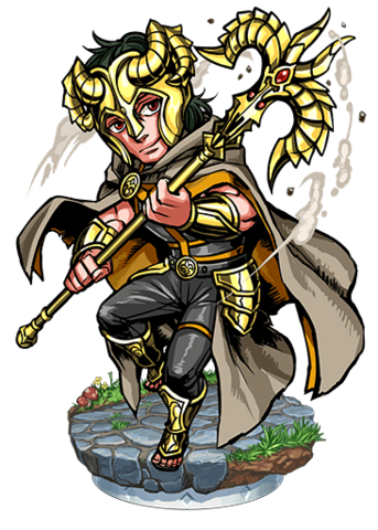 File:Paladin of Capricorn II Figure.png
