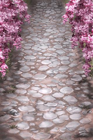 File:Sakura01.png