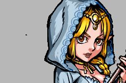 File:Aleine, Druid II Face.png