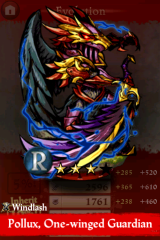 File:Pollux,One-wingedGuardian(EvoImg).PNG