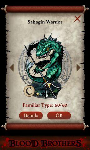 File:Sahagin Warrior (pact).jpg