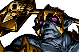 File:Golad the Mighty II Face.png