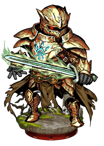 File:Sigiled Ghost Armor II Figure.png