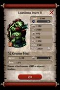 LizardmanInternII(PactDetails)