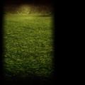 Thumbnail for version as of 00:34, September 2, 2014