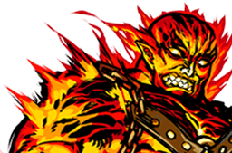 File:Surtr, Flame Giant Face.png