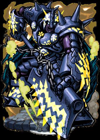 File:Battle-scarred Iron Golem II Figure.png