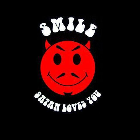 File:Smile S Loves you.jpg