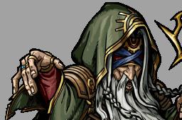 File:Flamel, Blind Alchemist Face.png