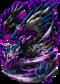 Onyx Roc II Figure