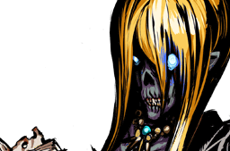 File:Wight Mage II Face.png