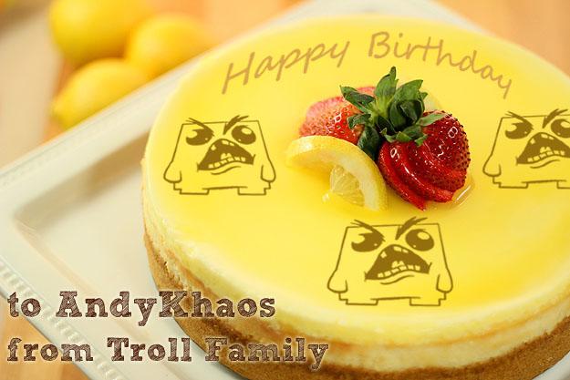 File:Cheesecake-lemon-close1.jpg