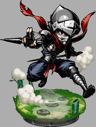 File:Battle Ninja Figure.png