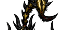 Killer Scorpion II +