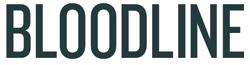 Bloodline Wiki