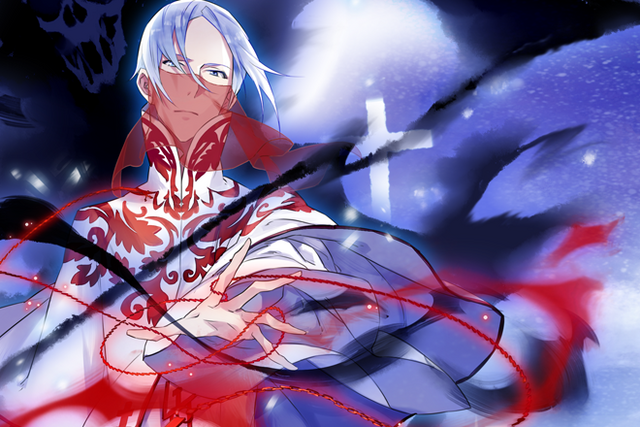File:Blood-Paladin.png