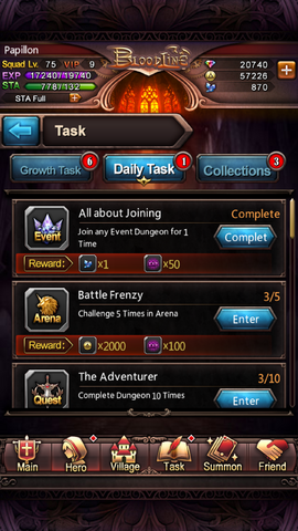 File:Daily Task.png