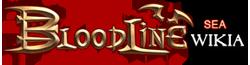 Bloodlinesea Wikia