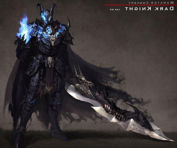 File:Dark knight ver 2a.jpg