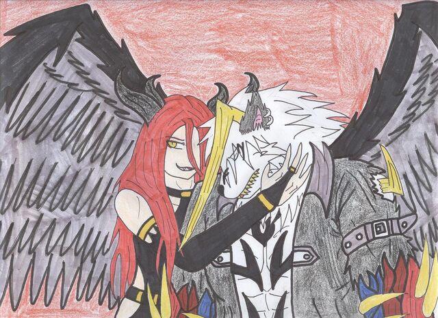 File:(Kenta-Noswer & Lilith).jpg