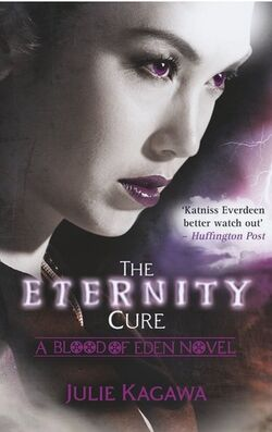 Eternitycure02
