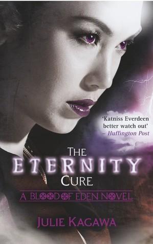 File:Eternitycure02.jpg