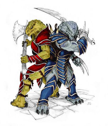 File:Dragonborn3.jpg