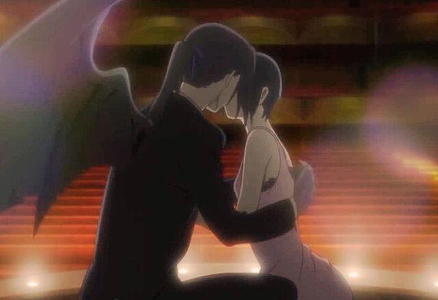 File:Haji kisses saya.jpg