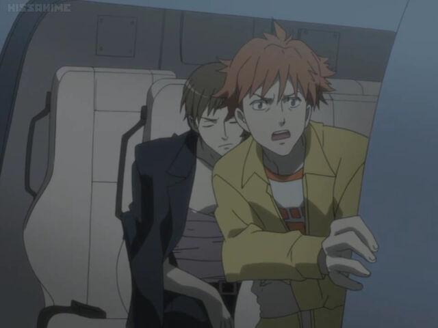 File:Kai - Episode 32.jpg