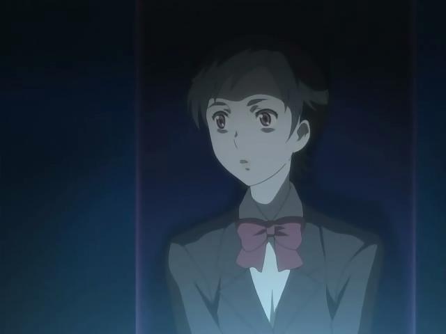 File:Saya - Episode 25 004.jpg