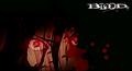 Thumbnail for version as of 11:36, September 4, 2012