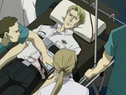 File:Blood+43 5.jpg