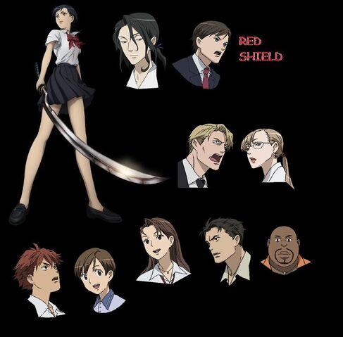 File:Red Shield Team.jpg