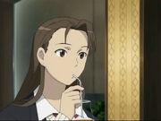 Mao - Episode 15 004