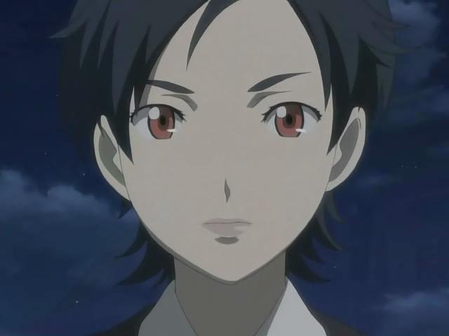 File:Saya - Episode 25 003.jpg