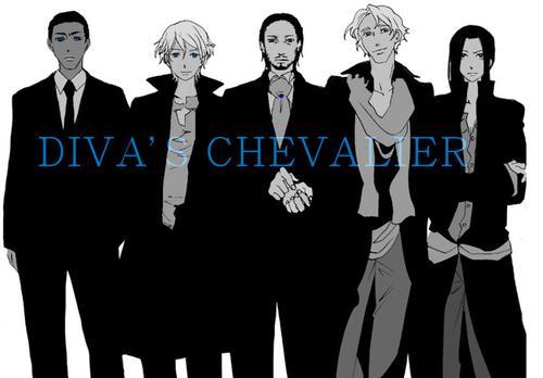 File:Diva's chevaliers.jpg