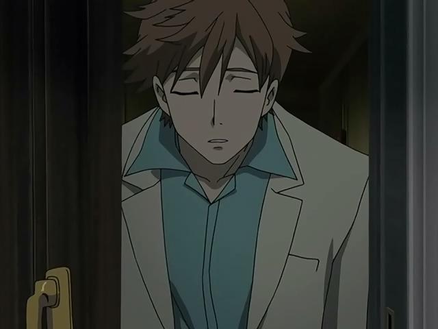 File:Kai - Episode 46 002.jpg
