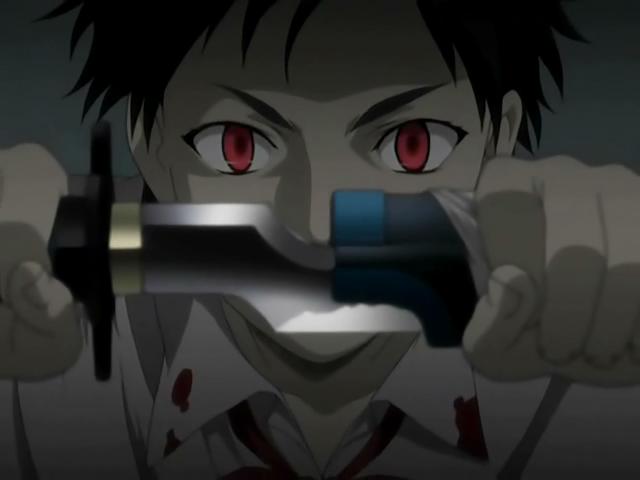 File:Blood+02 1.jpg