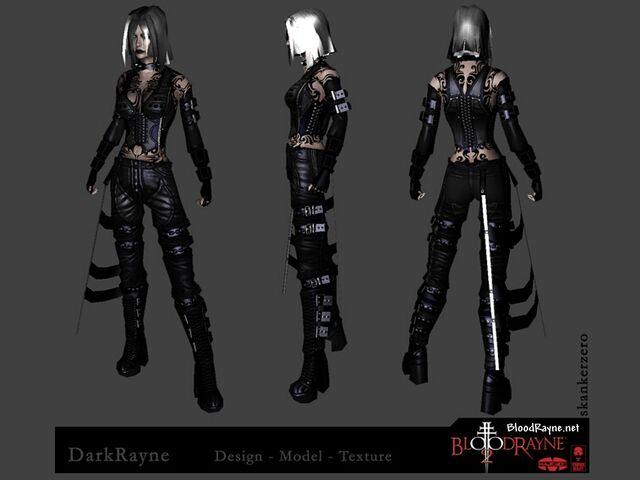 File:Dark Rayne.jpg