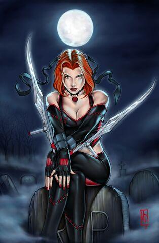 File:Rayne (Comic book series).jpg