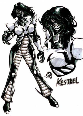 File:Kestrel (Comic book series).jpg