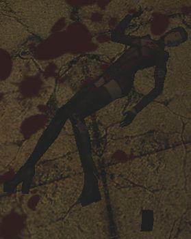 File:Corpse.jpg