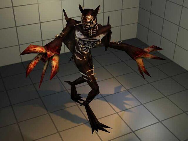 File:Bloodrayne e vamp3.jpg
