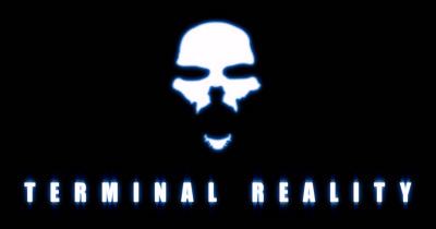 File:Terminal Reality, Inc.jpg