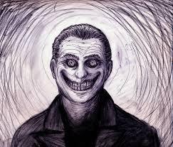 File:Smiling.jpg