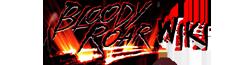 Wikia Bloody Roar