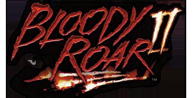 File:Bloody roar 2 Final.png